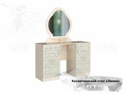 """Столы и столики - """"Лилия"""" Косметический стол, 0"""