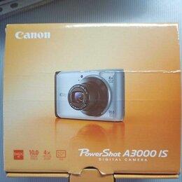 Фотоаппараты - компактный фотоаппарат canon, 0
