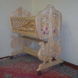 Игрушечная мебель и бытовая техника - детское, 0
