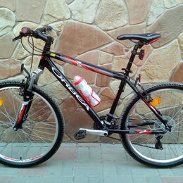 Велосипеды - Велосипед Orbea - Tuareg Sport, 0