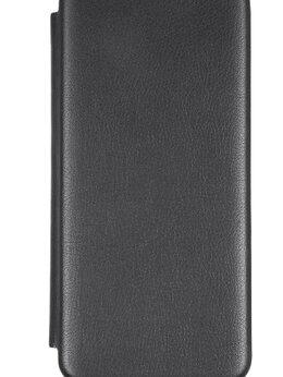 Чехлы - Чехол-книжка для HUAWEI P30 Lite BUSINESS черный, 0