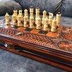 Шахматы ♟ нарды Шашки  по цене 13500₽ - Настольные игры, фото 12