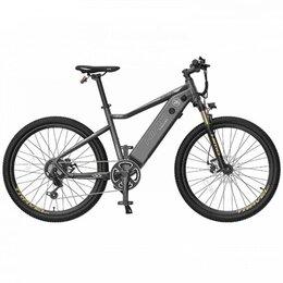 Велосипеды - Электровелосипед Himo C26 Electric Power Bicycle…, 0