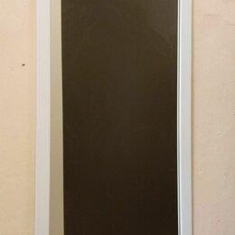 Зеркала - Зеркало настенное. , 0