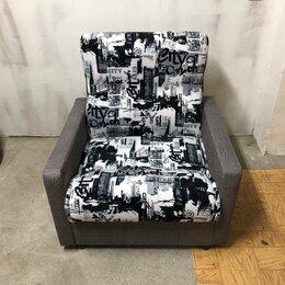 """Кресла - Кресло-кровать """"ОСТИН"""" М4, 0"""