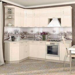Мебель для кухни - Кухня Софи, DaVita, НЕДОРОГО, 0