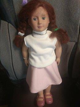 Куклы и пупсы - Кукла СССР , 0
