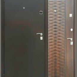 Входные двери - Продаются входные двери 960*2050 мм, 0