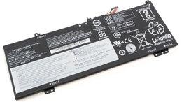 Блоки питания - Аккумулятор L17C4PB0 к Lenovo Xiaoxin Air 14,…, 0