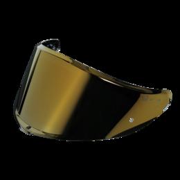 Планшеты - Визор AGV Visor K6 Iridium Gold, 0