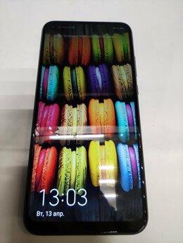 Мобильные телефоны - Huawei P40 lite, 0