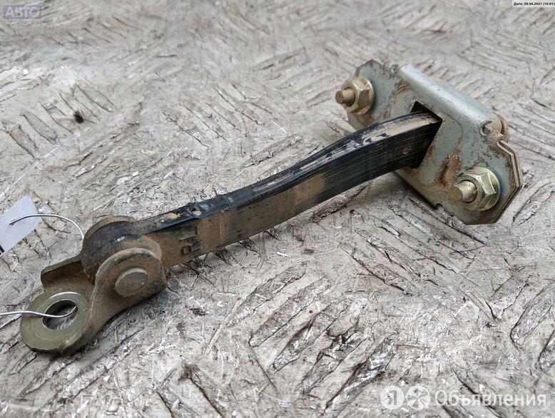 Ограничитель открывания двери задней Subaru Forester по цене 600₽ - Кузовные запчасти, фото 0
