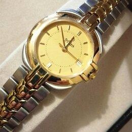 Наручные часы - Швейцарские часы, 0