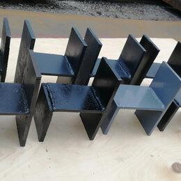 Металлопрокат - Соединительные элементы МС, 0