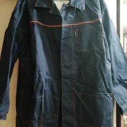 Одежда - Рабочая одежда, 0