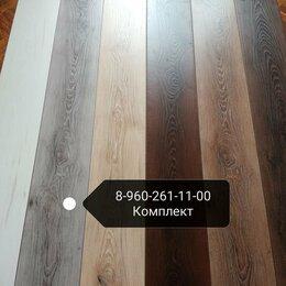 Ламинат - Ламинат 34 класс Relax арт 105/106, 0