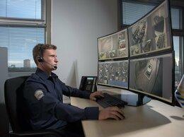 Диспетчер - Специалист центра мониторинга, 0