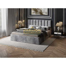 Кровати - Кровать Люкс, 0