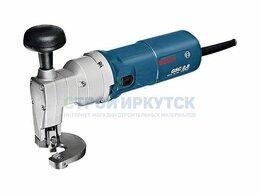 Электрические ножницы - Ножницы Bosch GSC 2,8 (0601506108), 0