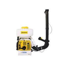Воздуходувки и садовые пылесосы - Воздуходувка-распылитель бензиновая Champion PS…, 0