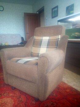 Кресла - Уютное кресло, 0