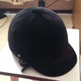 Конный спорт - шлем  для верховой езды, 0