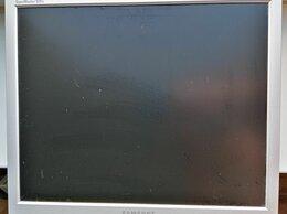 Мониторы - монитор samsung 920 N 19 без подставки, 0