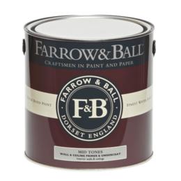 Косметика и чистящие средства - Farrow   Ball Exterior Wood Knot   Resin…, 0