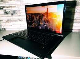 Ноутбуки - Acer Ethos 8951G - 18 дюймов \ Core i3 - 2…, 0