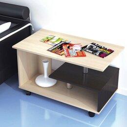Столы и столики - Журнальный стол Консул-5, 0