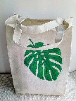 Сумки - сумка - шоппер, 0