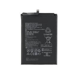 Аккумуляторы - Аккумулятор для Huawei Honor 8X Max (HB4073A5ECW), 0