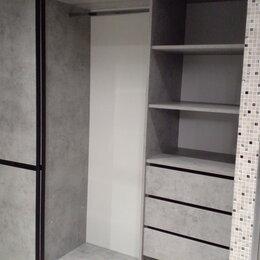 Шкафы, стенки, гарнитуры - Шкаф- купе от производителя, 0