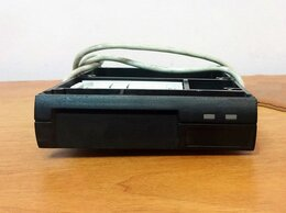 USB-концентраторы - Смарт-карт ридер чтение/запись смарт-карт Athena s, 0