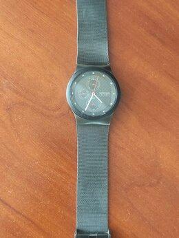 Наручные часы - Часы мужские Bering Ceramic, 0