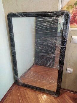 Зеркала - Большое зеркало.Новое., 0