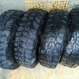 Шины, диски и комплектующие - Шины Kumho Road Venture MT 235/85 R16 120/116 Q, 0