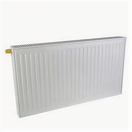 Радиаторы - Радиатор отопления Logatrend K-Profil 22 500 х …, 0