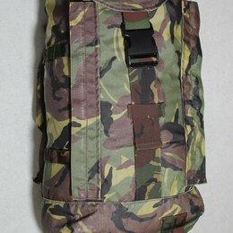 Рюкзаки - Оригинальный рюкзак Lowe Alpine, армии Нидерландов (Голландия), 0