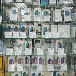 Мобильные телефоны - Телефоны Xiaomi в Top Disc, 0