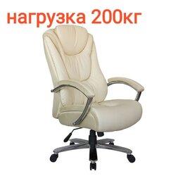 Компьютерные кресла - Кресло компьютерное для руководителя 9373…, 0