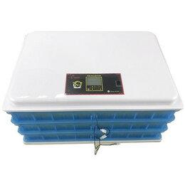 Товары для сельскохозяйственных животных - Профессиональный инкубатор для куриных яиц HHD 360, 0