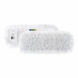 Швабры и насадки - Моп TTS Tuft Wet Disinfection, 0