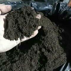 Субстраты, грунты, мульча - вермикомпост , биогумус , 0