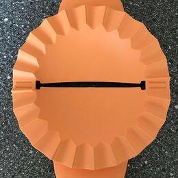 Посуда для выпечки и запекания - Формочка ''Солнышко'', 0