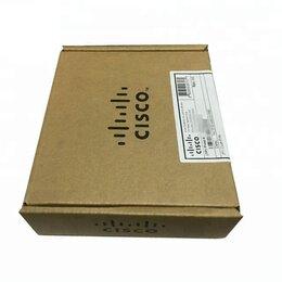 Умные часы и браслеты - Cisco Modules & Cards NME-ISS, 0