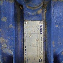 Производственно-техническое оборудование - Листовальная линия для пр. листов из термопластов, 0