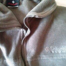 Свитеры и кардиганы - пуловер Columbia р.54-56 состояние отличное, 0