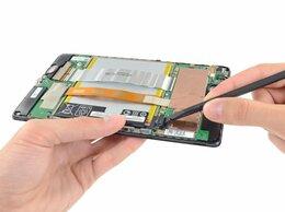 Запчасти и аксессуары для планшетов - Nexus 7 2013 (разбор планшета), 0