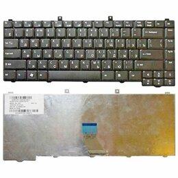 Клавиатуры - Клавиатура для ноутбука Acer Aspire 1400, 1600,…, 0